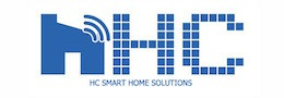 HC Smart Home Solutions